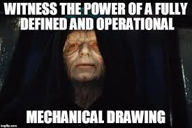 Memes Defined - emperor palpatine imgflip