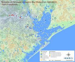 map of galveston maps