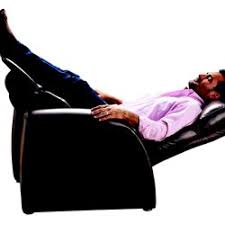 Relax The Back Lift Chair Relax The Back Store 11 Photos Office Equipment 4844 Highland