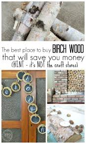 the best place to buy birch logs for cheap refresh living