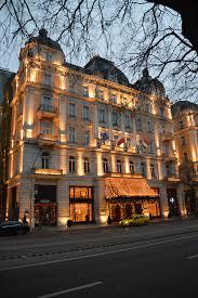corinthia hotel budapest wikipedia