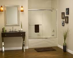 Bath Shower Walls Bathroom Enhance The Elegance Of Any Bathroom With Swanstone Tub