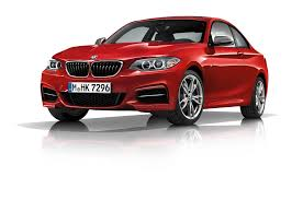 bmw coupe 2017 bmw 2 series reviews and rating motor trend