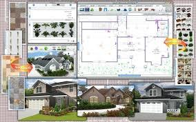 home design windows 8 house design app for windows 8 download home design 3d luxury 3d