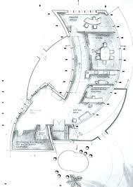 office design minimalist office layout design ideas bedroom