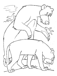 dragons coloring 2 coloring pages
