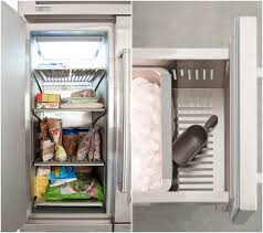 table top freezer glass door sub zero pro 48 glass door refrigerator u2013 heather bullard