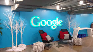 google interior design google fiber is pulling back on its broadband rollout as pressure