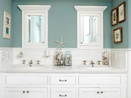 Wallpaper Nautical Theme - nautical themed bathroom wallpaper home design ideas