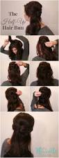 best 25 easy hair buns ideas on pinterest messy bun quick