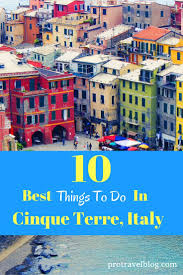 Cinque Terre Italy Map Best 25 Cinque Terre Ideas Only On Pinterest