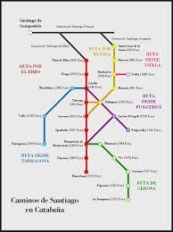 camino catalán u2013 wikipedia