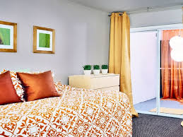 one bedroom apartments in fayetteville nc bed and bedding 1 bedroom apartments near usf