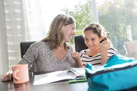 Why My Kids Aren     t Doing Their Homework Anymore May           Comments My Aspergers Child