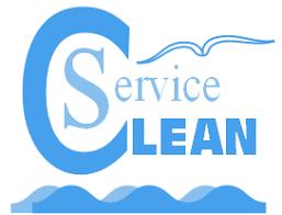 société de nettoyage de bureaux service clean marseille société de nettoyage de bureaux