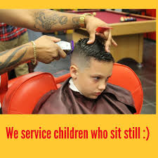 hair trends 41 photos u0026 46 reviews barbers 2161 palm beach