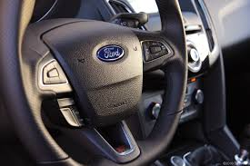 ford focus interior 2016 girlsdrivefasttoo 2016 ford focus st review