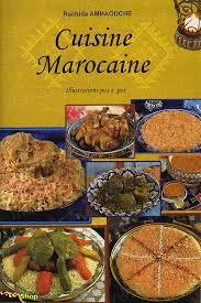 apprendre a cuisiner arabe cuisine orientale sur muslimshop livres de recettes halal