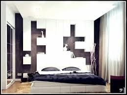 home bedroom interior design bedroom interior ideas bedroom interior ideas mesmerizing best 25