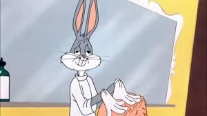 bugs bunny rabbit seville 1950 ita vimeo