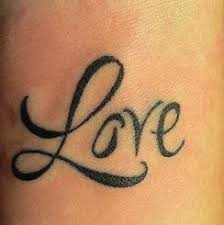 30 best love symbols tattoos for couples images on pinterest