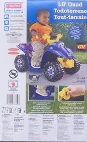power wheels on sale black friday amazon com power wheels lil u0027 quad toys u0026 games