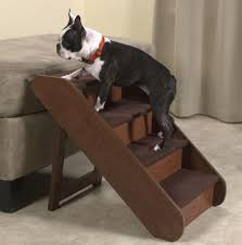 four benefits of dog stairs u2013 play safe pet stairs