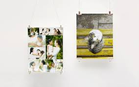hang poster without frame hanging posters without frames interesting with hanging posters