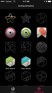apple watch achievements list krypted com