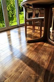 walnut hardwood flooring in cedar park cedar park georgetown