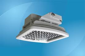 explosion proof led work light led work lights portable floodlights manufacturer supplier exporter