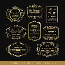 Designs For Decorating Files Vintage Vectors Photos And Psd Files Free Download