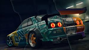 koenigsegg car from need for speed need for speed no limits geforce