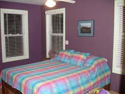 best purple paint colors rhydo us