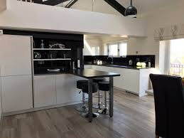 Kitchen Design Nottingham steven christopher scdesignltd twitter