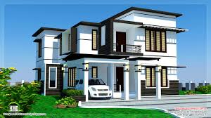 modern home design affordable decoration entrancing modern house designs for your new home