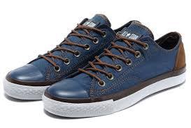 black friday converse sale converse cheap womens clothing online blue denim converse all