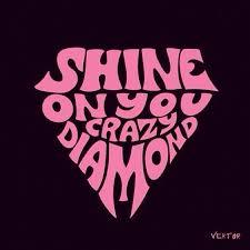 Lyrics For Comfortably Numb Best 25 Pink Floyd Lyrics Ideas On Pinterest Pink Floyd Quotes