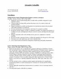 Front Desk Sample Resume by Examples Of Resumes Resume Objective Hotel Front Desk Office
