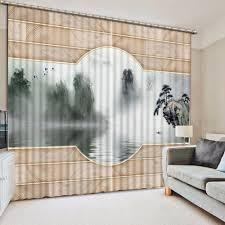 online get cheap grey curtains aliexpress com alibaba group