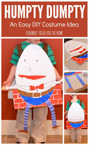Max Ruby Costumes Halloween 158 Parade Books Images Book Character