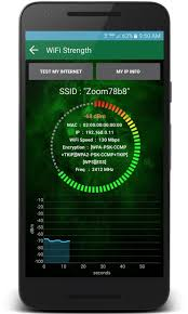 wifi analyzer pro apk free home wifi alert wifi analyzer apk for android getjar