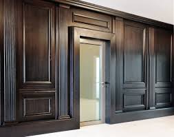 interior wood wall panels style all modern home designs