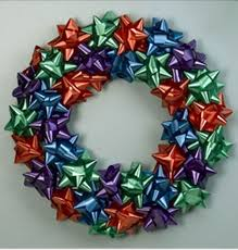christmas gift bows best 25 christmas gift bow ideas on diy wrapping bows