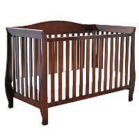 Davinci Kalani 4 In 1 Convertible Crib Davinci Kalani 4 In 1 Convertible Crib Choose Your Color Sam S