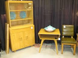 Mid Century Modern Furniture Mid Century Modern Furniture Pictures U2014 Decor Trends Best