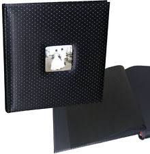 photo album with black pages photo albums storage ebay