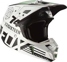 camo motocross helmet fox accessories bikes fox v2 union se motocross helmets