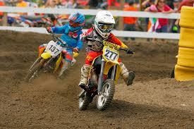 motocross races in iowa sean hilbert factory cobra cobra moto hillsdale mi