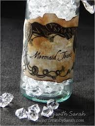 saving with sarah harry potter potion bottles diy free printable